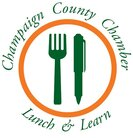 Champaign County Lunch and Learn