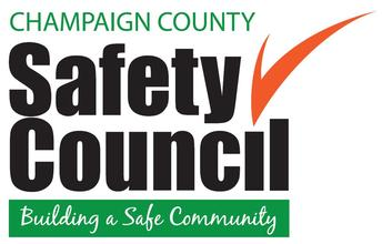 Champaign County Safety Council