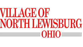 North Lewisburg, Ohio website logo